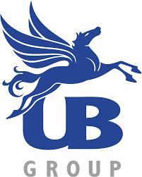UB-Group