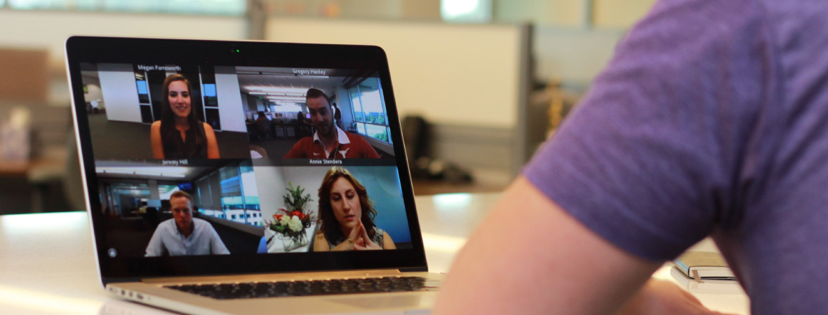 CloudVideoConference