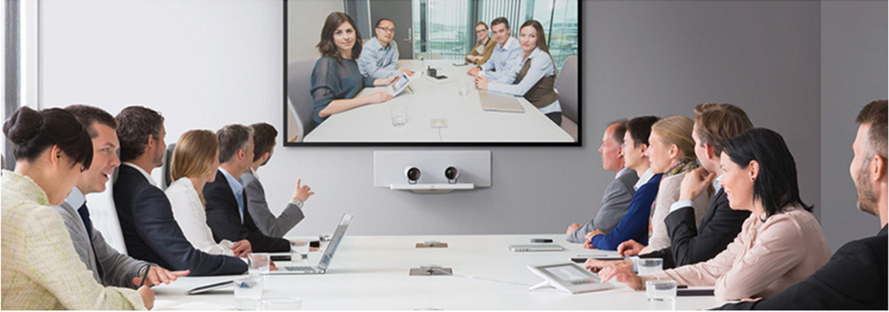 HDvideoConference2